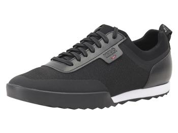 Hugo Boss Men's Matrix Trainers Sneakers Shoes