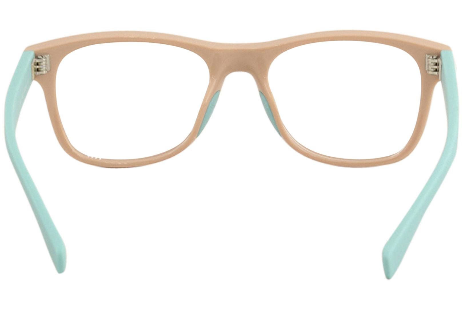 1a6a15895b9 Lacoste Youth Eyeglasses L3620 L 3620 Full Rim Optical Frame by Lacoste
