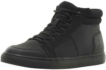 G-Star Raw Men's Zlov Cargo Mono Mid High-Top Sneakers Shoes  UPC: