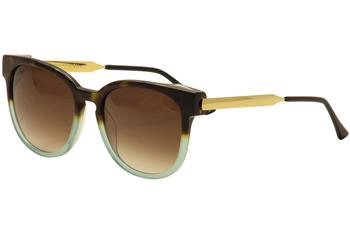 Thierry Lasry Women's Neuroty Fashion Sunglasses