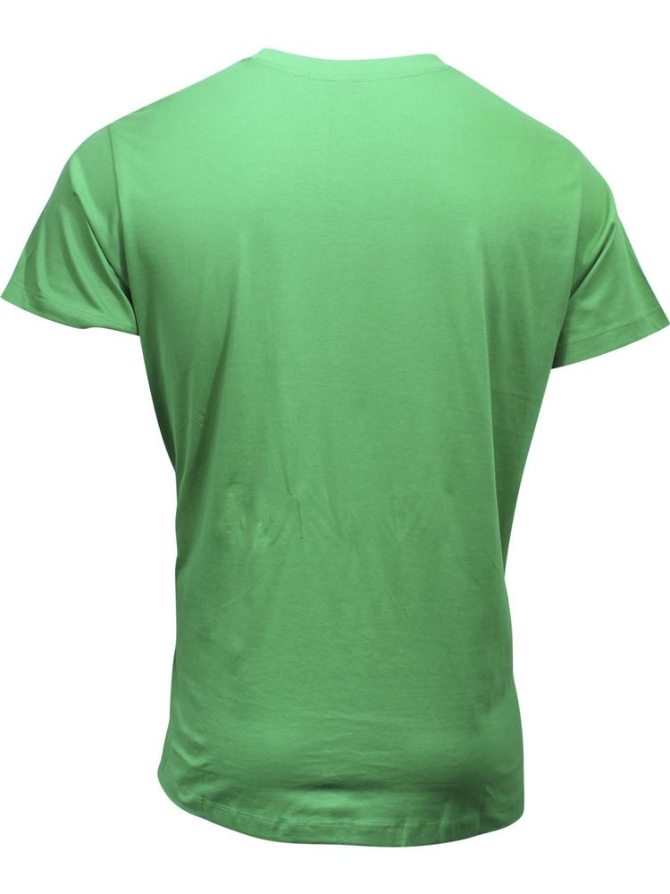 U-S-Polo-Association-Men-039-s-Short-Sleeve-V-Neck-T-Shirt thumbnail 14
