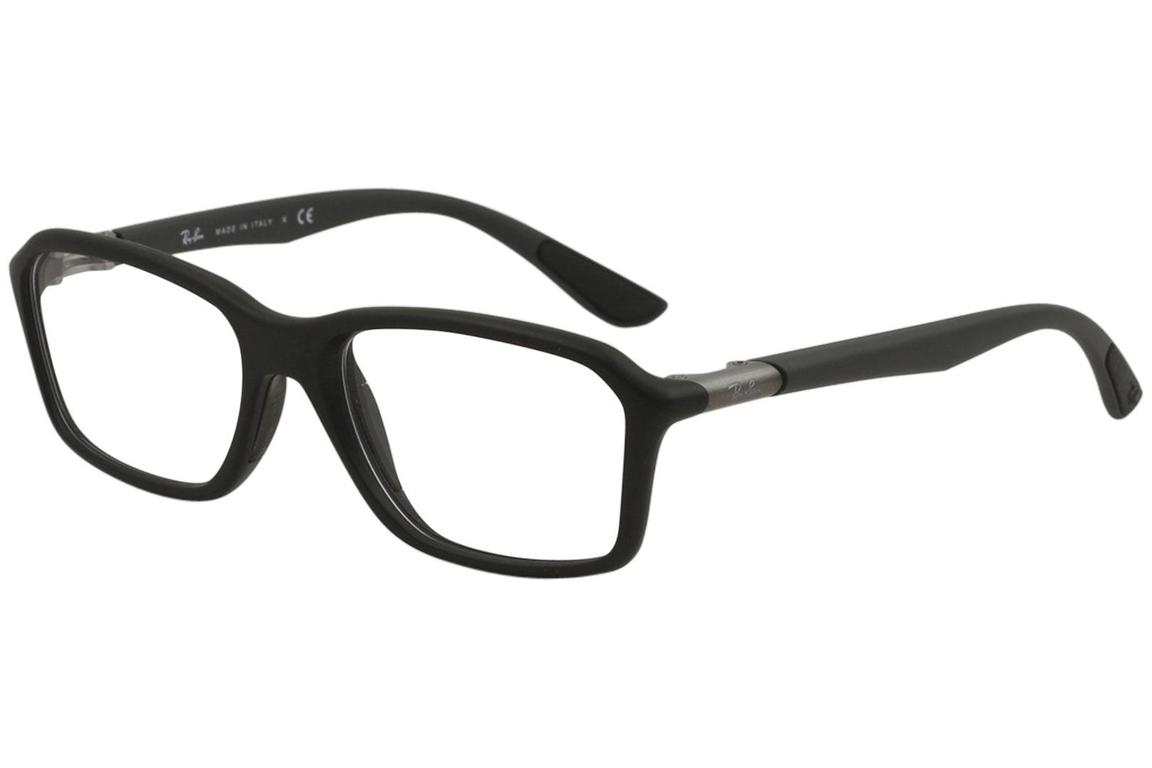 74e668df9b2af Ray Ban 5206 Havana Red – Southern California Weather Force