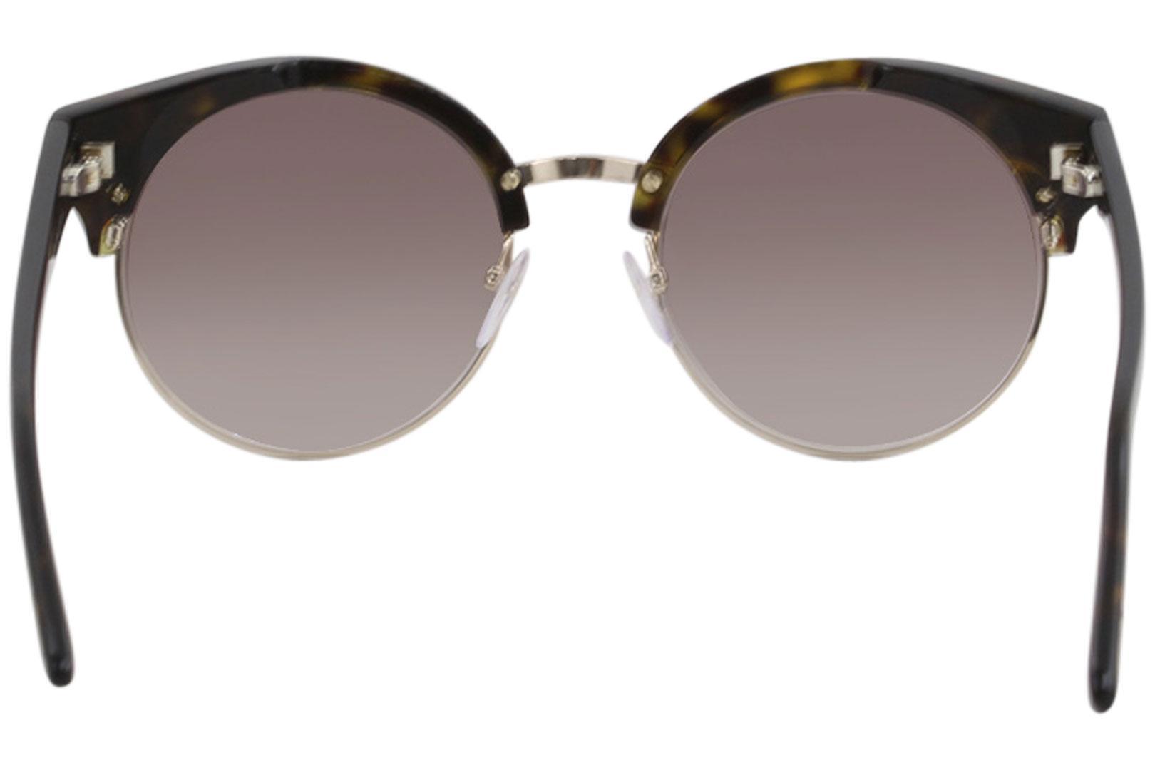 6a9cd36aaa5 Tom Ford Women s Alissa-02 TF608 TF 608 Fashion Pilot Sunglasses