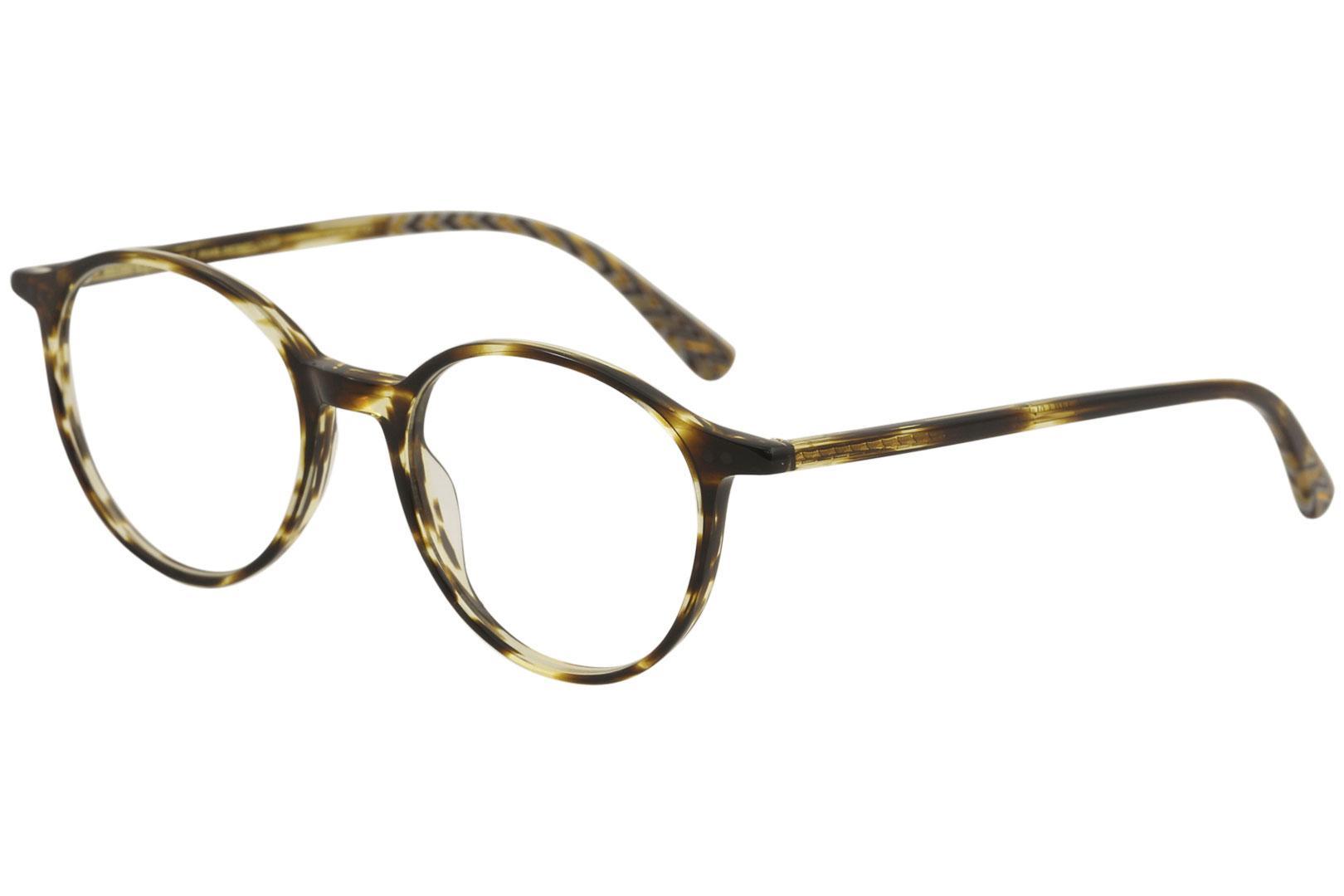Etnia Barcelona Vintage Collection Eyeglasses Pearl District Optical ...