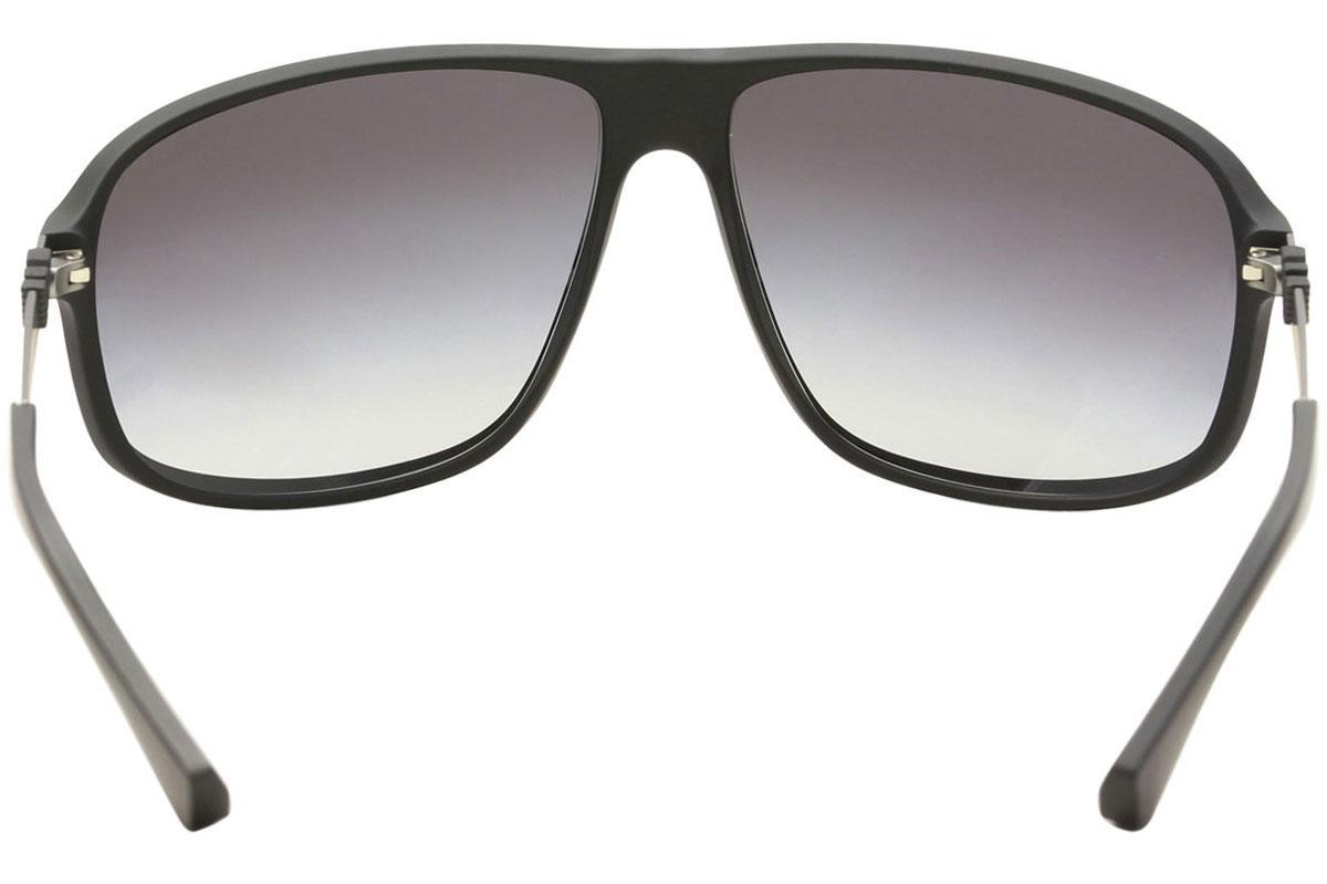221a07b4477 Emporio Armani Men s EA4029 EA 4029 Square Sunglasses by Emporio Armani.  12345