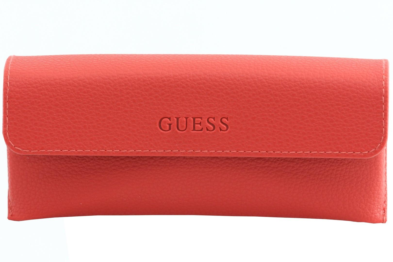 d7dae2a2497 ... Women s GM722 GM 722 Cat Eye Sunglasses by Guess By Marciano. 123456