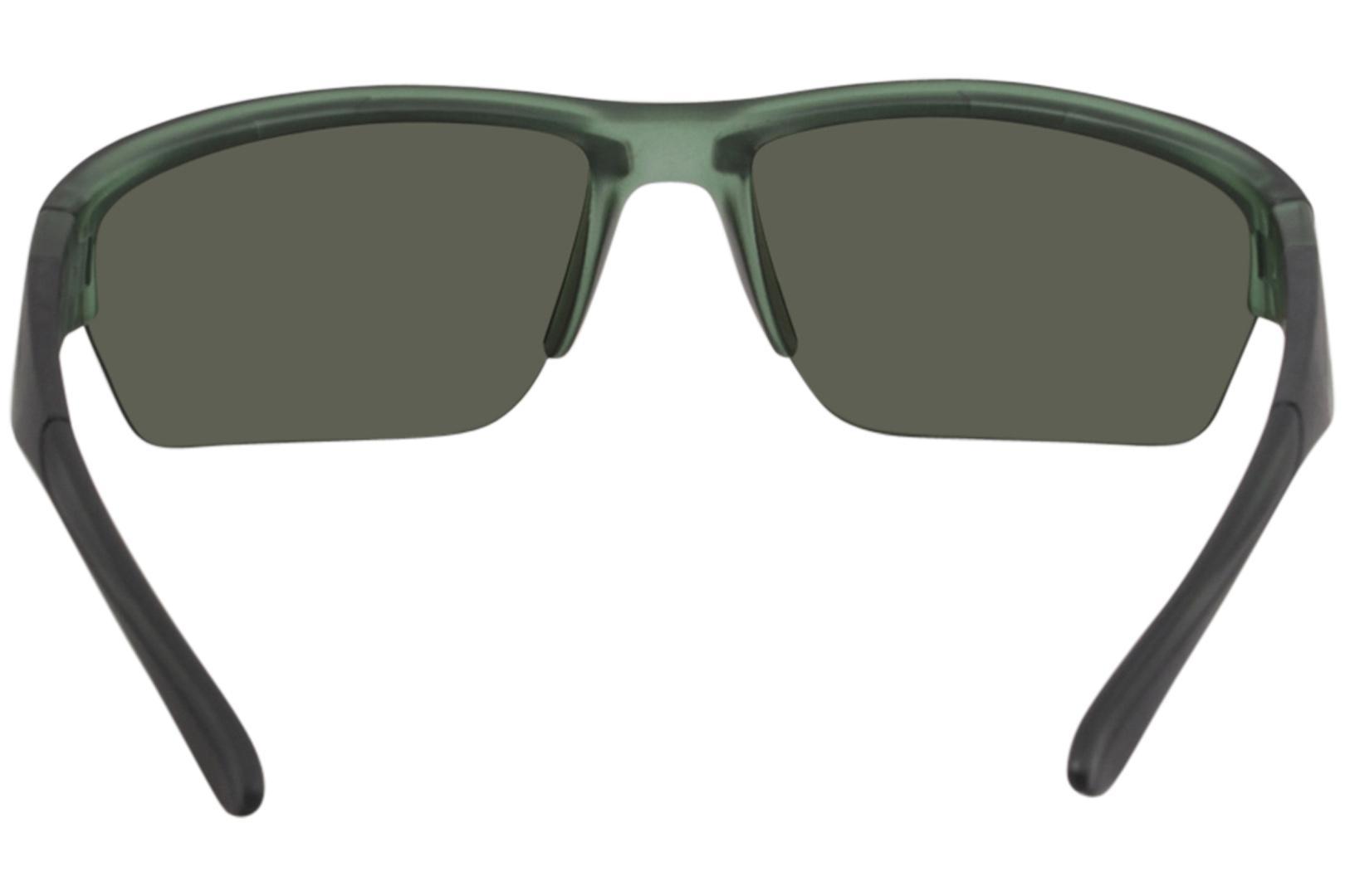 057ec4a7a2b Champion Men s CU5099 CU 5099 Sport Wrap Sunglasses by Champion. 1234