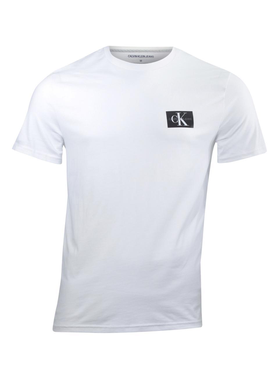Image of - Brilliant White - X Large