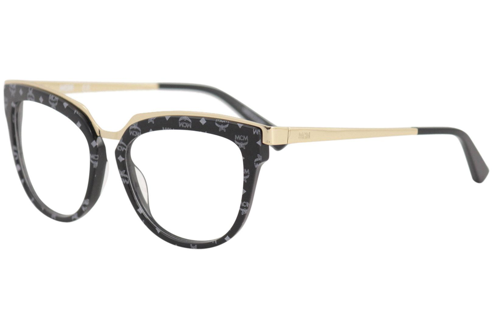d73dca4c922 MCM Men s Eyeglasses MCM2623 2623 Full Rim Optical Frame by MCM. 12345
