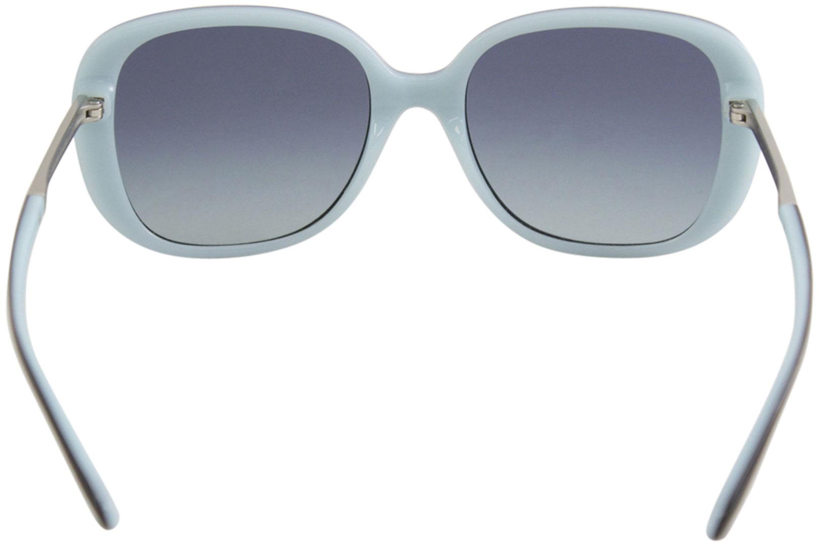 e785f303d4c10 Tiffany   Co. Women s TF4137B TF 4137 B Fashion Round Sunglasses