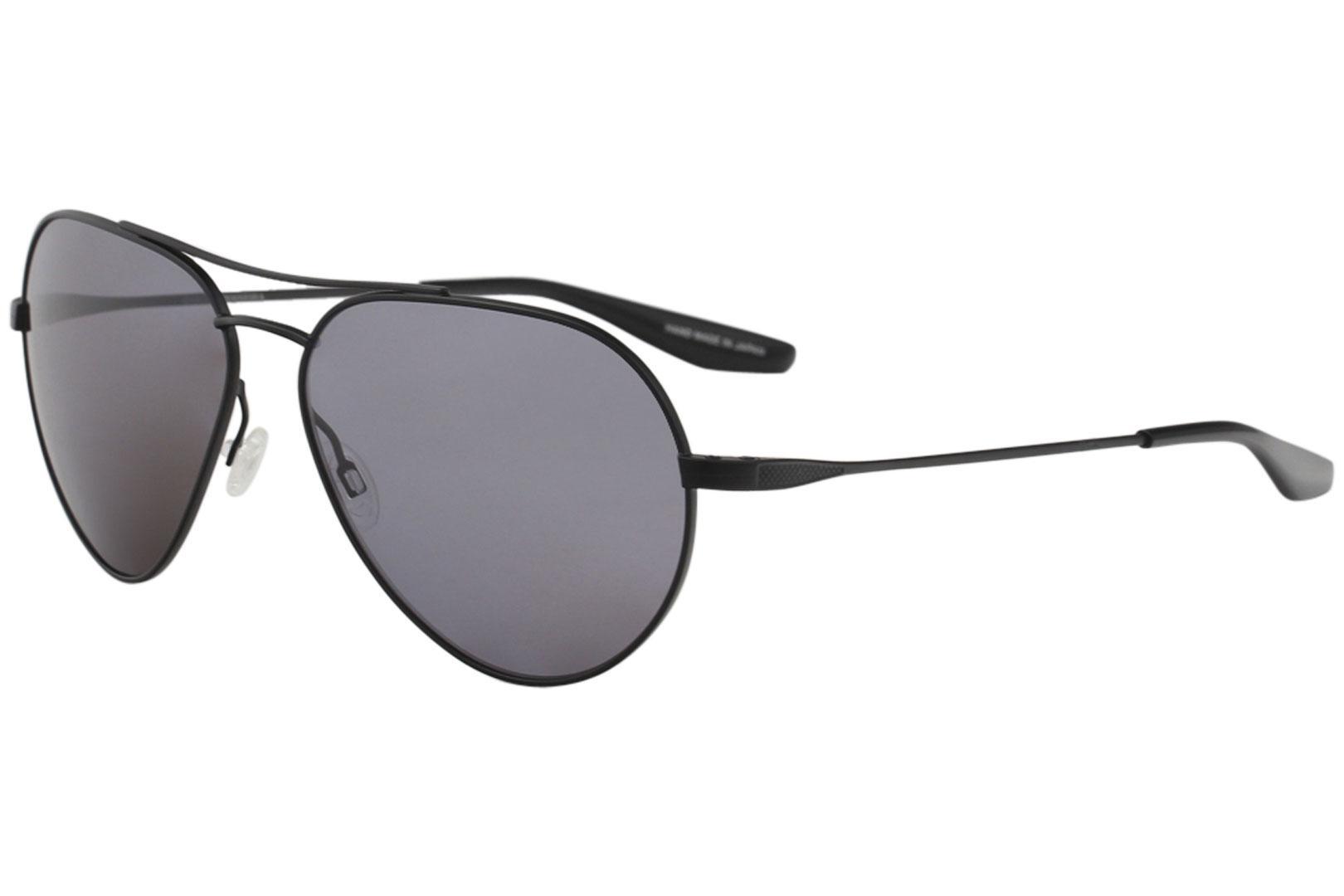0b4d217bf31 Barton Perreira Men s Commodore Fashion Pilot Polarized Sunglasses by  Barton Perreira. Touch to zoom
