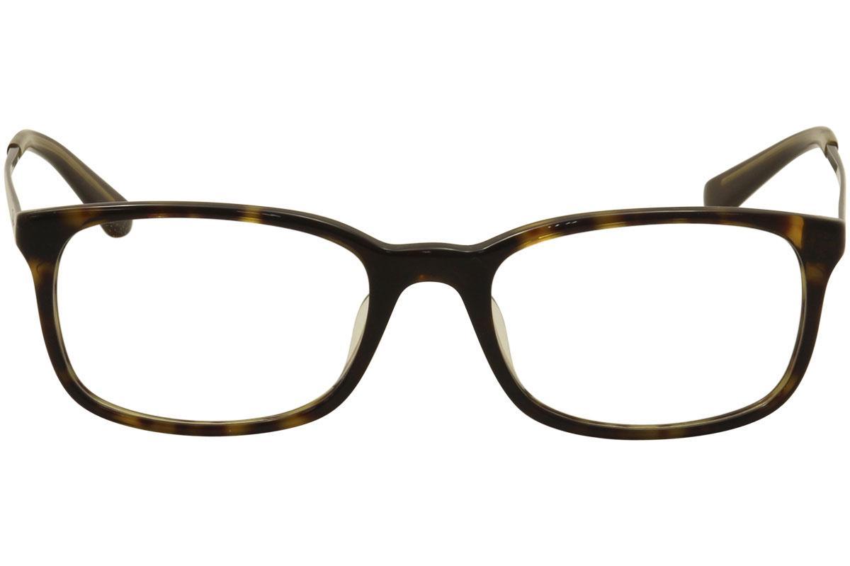 ddf04e08474 Ray Ban Men s Eyeglasses RB5313D RB 5313 D RayBan Full Rim Optical Frame by Ray  Ban. 12345