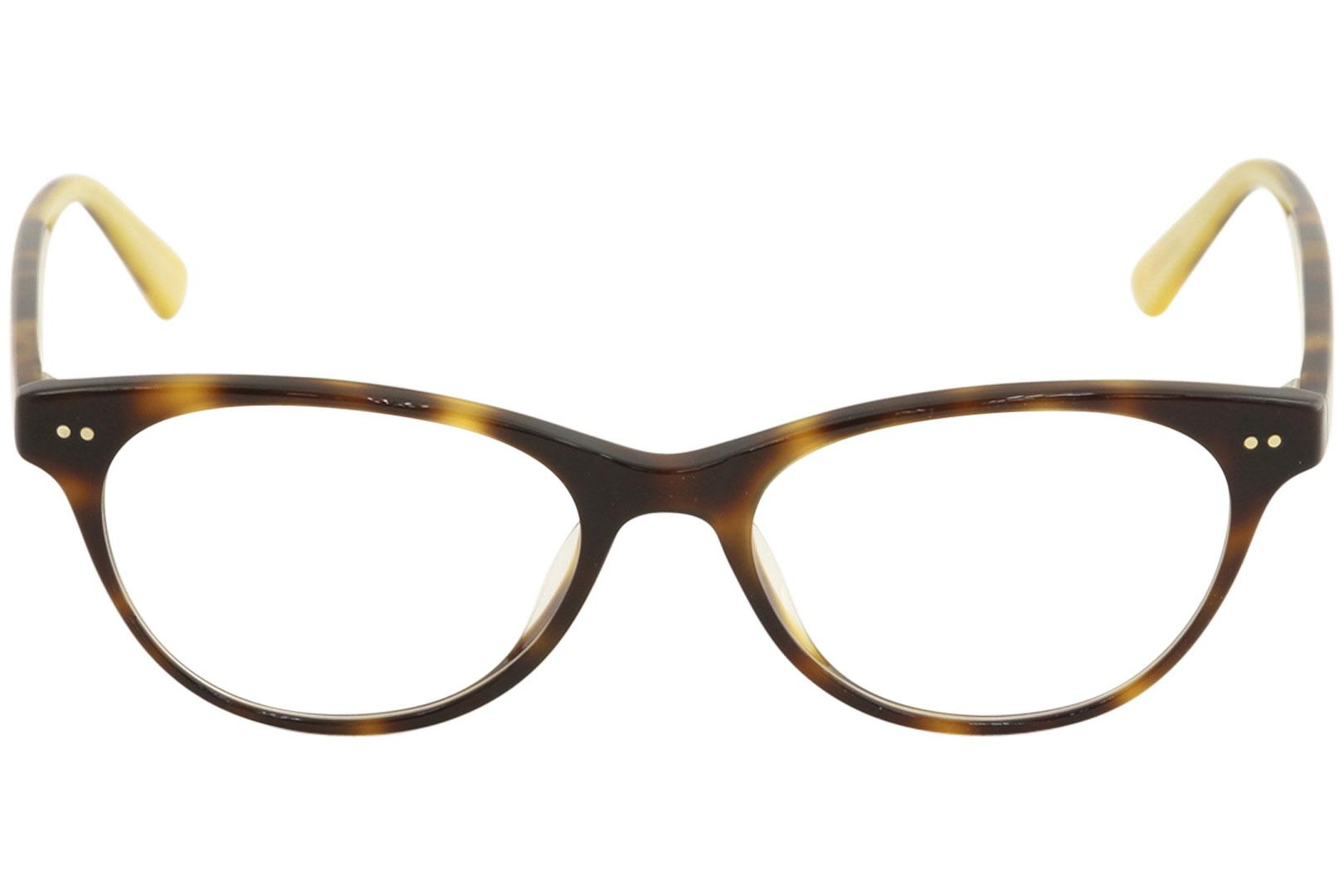 49f84280f9ef80 Etnia Barcelona Women s Eyeglasses Vintage Collection Florentin 17 ...