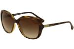 Vogue Women's VO5154SB VO/5154SB Fashion Sunglasses UPC: