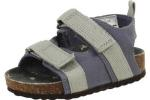 OshKosh B'gosh Toddler/Little Boy's Seaton Sandals Shoes UPC: