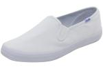 Keds Women's Champion Slip-On Loafers Shoes UPC: