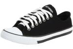 Harley Davidson Men's Roarke Low-Top Fashion Sneakers Shoes UPC:
