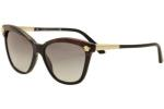Versace Women's VE4313 VE/4313 Fashion Butterfly UPC: