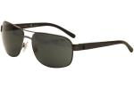 Polo Ralph Lauren Men's PH3093 PH/3093 Sunglasses UPC: