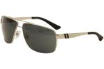 Polo Ralph Lauren Men's PH3088 PH/3088 Sunglasses UPC: