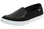 Harley Davidson Women's Glassell Slip-On Sneakers Shoes UPC: