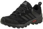 Adidas Men's Caprock Hiking Sneakers Shoes UPC: