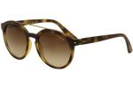 Vogue Women's VO5133S VO/5133S Fashion Sunglasses UPC: