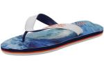 Superdry Men's Scuba Flip Flop Sandals Shoes UPC: