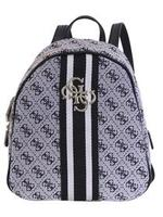 Guess Women's Guess Vintage Backpack Bag UPC: