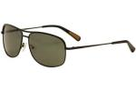 Harley Davidson Men's HD0897X HD/0897X Fashion Sunglasses UPC:
