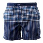 Hugo Boss Men's Cardinalfish Quick Dry Trunks Shorts Swimwear UPC: