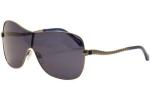 Roberto Cavalli Women's Agena 793S 793/S Fashion Shield Sunglasses UPC: