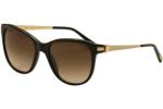 Chopard Women's SCH204S SC/H204S Fashion Sunglasses UPC: