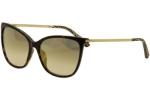Etnia Barcelona Women's Diamant Fashion Sunglasses UPC: