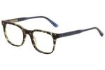 Bottega Veneta Women's Eyeglasses BV00026 BV/00026 Full Rim Optical Frame UPC: