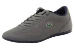 Lacoste Men's Misano Evo 316 1 Fashion Sneakers Shoes UPC: