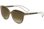 Christian Dior Women's Diorama 2/S Fashion Sunglasses UPC: