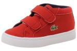 Lacoste Toddler Boy's Straightset Chukka 416 1 Sneakers Shoes UPC:
