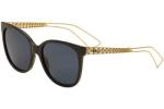 Christian Dior Women's Diorama 3/S Fashion Sunglasses UPC: