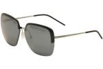 Emporio Armani Women's EA2045 EA/2045 Fashion Sunglasses UPC: