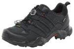 Adidas Men's Terrex Swift R GTX Hiking Sneakers Shoes UPC: