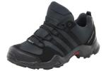 Adidas Men's AX2 CP Hiking Sneakers Shoes UPC: