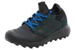 Adidas Men's Mountainpitch Hiking Sneakers Shoes UPC:
