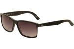 Lacoste Men's L705S L/705/S Sunglasses UPC: