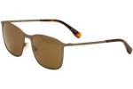 Lacoste Men's L178S L/178/S Sunglasses UPC: