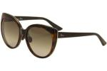 Christian Dior Women's Diorific1/N/S Diorific-1/NS Fashion Sunglasses UPC: