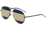 Christian Dior Women's Split 1/S Fashion Sunglasses UPC: