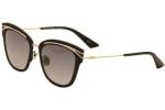 Christian Dior Women's So-Dior/s Diors Fashion Sunglasses UPC: