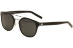 Christian Dior Men's AL 13.5/S Sunglasses UPC: