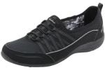 Skechers Women's Unity - Go Big Memory Foam Sneakers Shoes UPC: